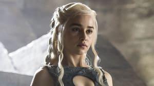 Game of Thrones, Season 1 image 0