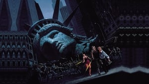 Escape From New York image 7