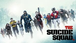 The Suicide Squad (2021) image 4