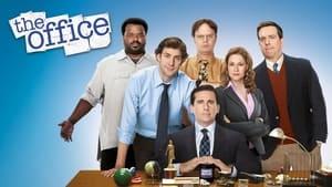 The Office, Season 6 image 0