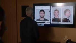 NCIS, Season 18 - 1mm image