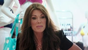 The Real Housewives of Beverly Hills, Season 4 - Palm Springs Breakers image