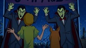 Happy Halloween, Scooby-Doo! image 1