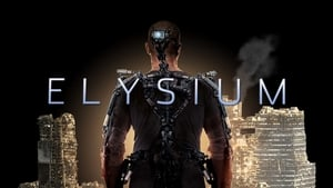 Elysium image 3