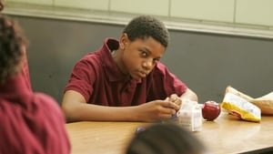 The Wire, Season 4 - Home Rooms image