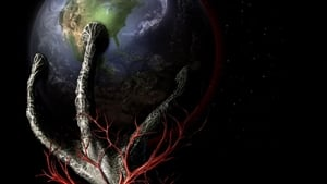 War of the Worlds (2005) movie images