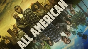 All American, Season 3 images