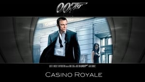 Casino Royale image 7