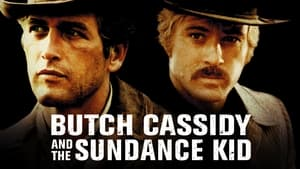 Butch Cassidy and the Sundance Kid image 7