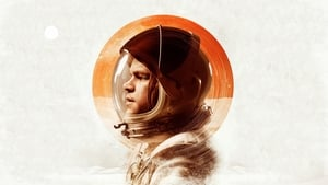 The Martian image 6