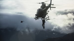 Mission: Impossible - Fallout images