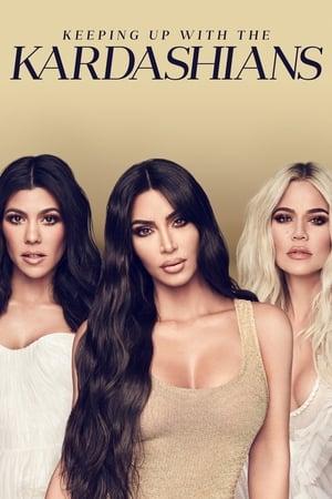 Keeping Up With the Kardashians, Season 11 poster 1