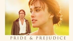 Pride & Prejudice (2005) image 8