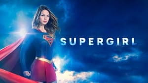 Supergirl, Season 6 image 1