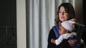 Grey's Anatomy, Season 7 - Unaccompanied Minor image