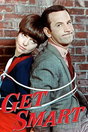 Get Smart, The Complete Series posters