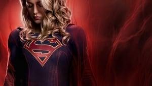 Supergirl, Season 4 image 2