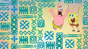 SpongeBob SquarePants, Season 2 image 3
