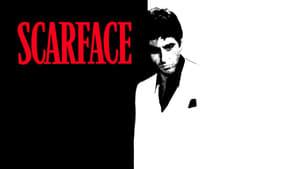 Scarface (1983) image 4