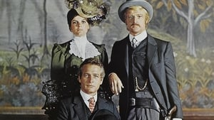 Butch Cassidy and the Sundance Kid image 2