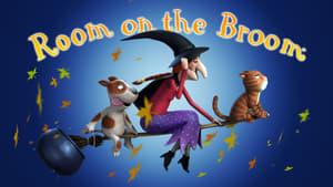 Room on the Broom image 6