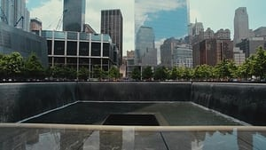 9/11: One Day in America, Season 1 - It's All Gone, Kid image