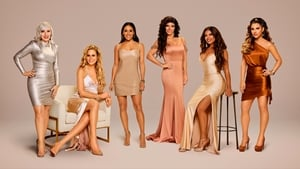 The Real Housewives of New Jersey, Season 11 image 1