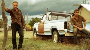 Hell or High Water image 1