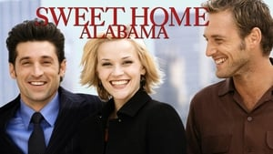 Sweet Home Alabama images