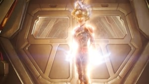 Captain Marvel images