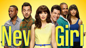 New Girl, The Complete Series images
