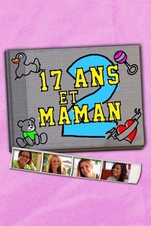 Teen Mom, Season 9 poster 0