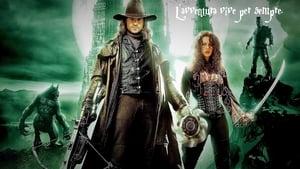 Van Helsing image 1