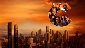 Chicago Fire, Season 10 image 1