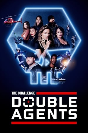 Real World Road Rules Challenge: The Duel 2 poster 3