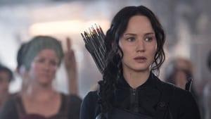 The Hunger Games: Mockingjay - Part 1 image 2