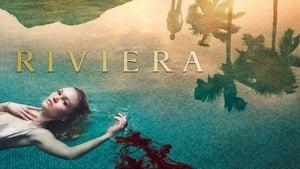 Riviera, Season 1 image 3