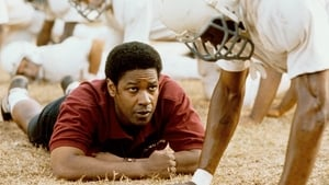 Remember the Titans movie images