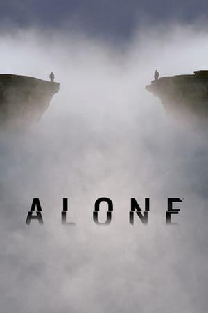 Alone, Season 6 poster 2