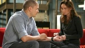 Prison Break, Season 4 - Just Business image