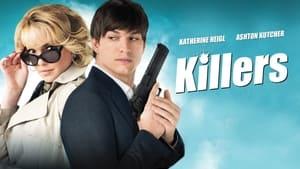 Killers (2010) image 3