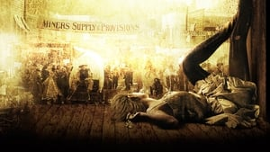 Deadwood, Season 2 image 3