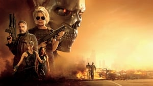 Terminator: Dark Fate images