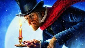 A Christmas Carol movie images