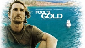 Fool's Gold images