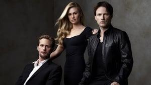 True Blood, Season 1 image 2