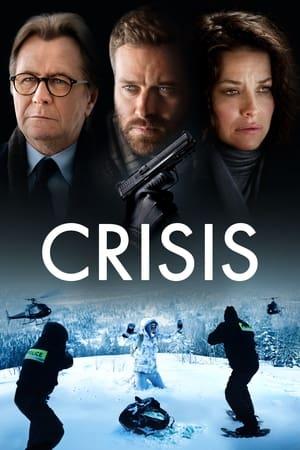 Crisis poster 1