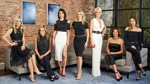 The Real Housewives of New York City, Season 13 image 3