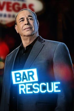 Bar Rescue, Season 8 poster 2