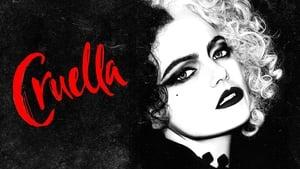 Cruella image 5
